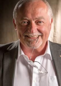 Jürgen Schindhelm