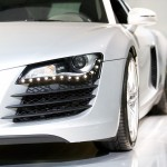 german luxury sport car