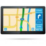 Fotolia_Navigationssystem