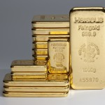 Gold und andere Edelmetalle - Gold and other Precious Meta (13)