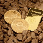 Gold und andere Edelmetalle - Gold and other Precious Meta (15)