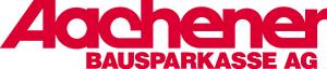 Logo_Aachener BSK
