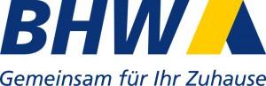 Logo_BHW BSK