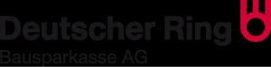 Logo_Deutscher Ring BSK