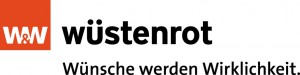 Logo_Wüstenrot BSK