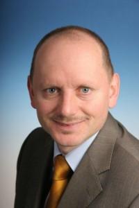 Günter Milbert