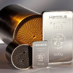 Platinmetalle - Platinum Group Metals (11)