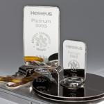 Platinmetalle - Platinum Group Metals (3)